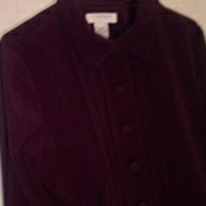 Sag Habor jacket
